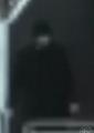 1x01 Suspect Zero.png
