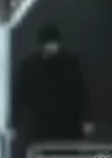 1x01 Suspect Zero