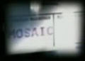 Miniatura da versão das 14h08min de 11 de junho de 2009