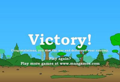 File:Age of War Victory.JPG