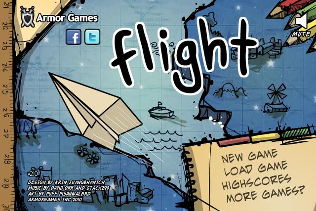 File:Flight 1.png