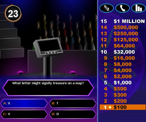 File:Millionaire 2.png