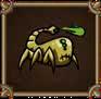 ZVJ Scorpion
