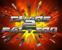 Chaos-faction-2