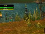 Murloc RPG: Stranglethorn Fever