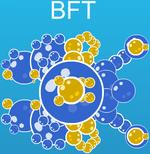 BF2 BFT