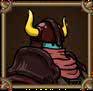 ZVJ Medieval Giant