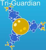 BF2 Tri-Guardian