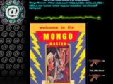 The Mongo Museum