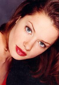 Gina Holden03