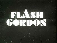 Flashgordon-syndietitle