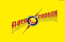 Wikia-Visualization-Main,flashgordon