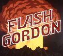 Flash Gordon (1979 cartoon)