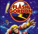 Flash Gordon (1996 cartoon)