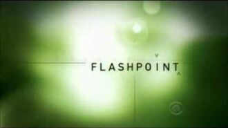 Flashpoint Intro (Fan Made)