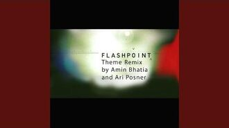 Flashpoint (TV Theme Remix)