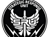 SRU: Team One