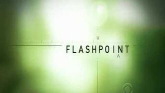 Flashpoint Intro (new)