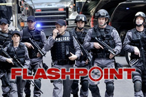 Wikia-Visualization-Main,flashpoint