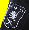 SRU-trans