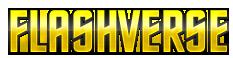Flashverse Wiki