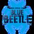 Blue Beetle Logo
