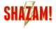 Shazam no fanverse