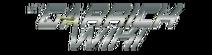 Arrowverse Wiki - April Fools' Day 2016 logo