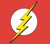 L80385-flash-superhero-logo-1544