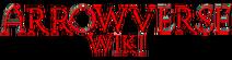Arrowverse Wiki - Constantine anniversary logo