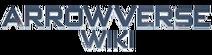 Arrowverse Wiki V3