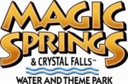 Magic Springs
