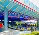 Super Himalaya (Cedar Point)