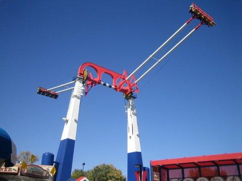 File:Xtreme Swing.jpg