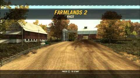 Farmlands 2 overview