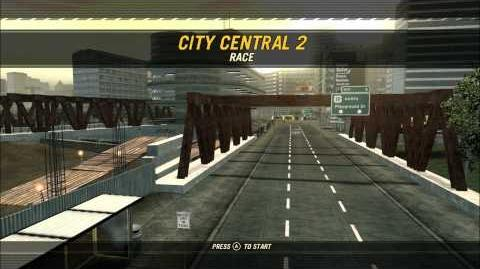 City Central 2