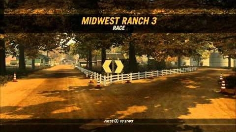 Midwest Ranch 3 overview