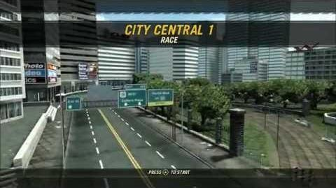 City Central 1