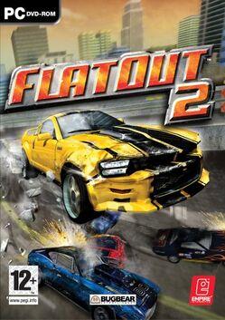 250px-Flatout2pc