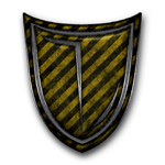 021510-yellow-black-striped-grunge-construction-icon-symbols-shapes-shield