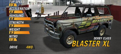 FlatOut2 2011-11-13 00-59-17-97