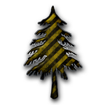 055188-yellow-black-striped-grunge-construction-icon-natural-wonders-tree8