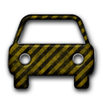 041503-yellow-black-striped-grunge-construction-icon-transport-travel-transportation-car12