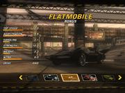 Flatmobile uc