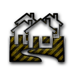 088299-yellow-black-striped-grunge-construction-icon-business-home1