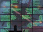 FLCL 337 2011-08-08, 19 08 32