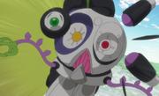 ProRobot3