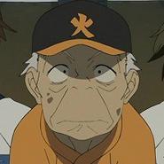 ShigekuniChar