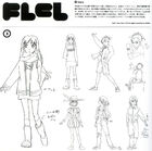 FLCL 09