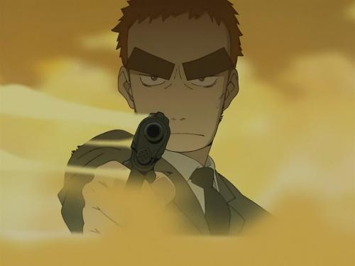 File:01 Commander Amarao.jpg